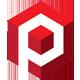 Porichoy - Multipurpose Personal Portfolio HTML Template - ThemeForest Item for Sale