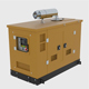 Custom Gentick Generator - 3DOcean Item for Sale