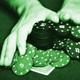 Poker Chips Stack - AudioJungle Item for Sale