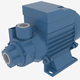 QB Series Clean Water Pump - 3DOcean Item for Sale