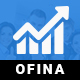 Ofina - Multipurpose HTML 5 Template - ThemeForest Item for Sale