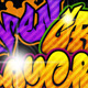 Graffiti Layer Styles - GraphicRiver Item for Sale