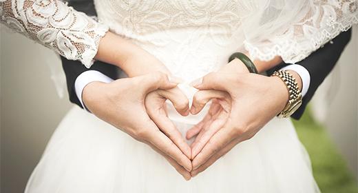Les Meilleurs Thèmes De Mariage Pour Wordpress