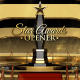 Star Awards Opener - VideoHive Item for Sale