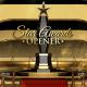 Star Awards Opener - VideoHive Item for Sale