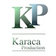 KaracaProduction