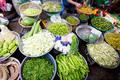 Cái Bè Market Stall - PhotoDune Item for Sale