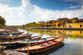 Hoi An Architecture - PhotoDune Item for Sale