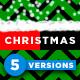 Merry Christmas Instrumental