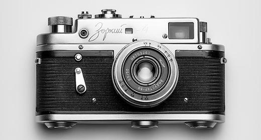 Los 15 Mejores Temas De WordPress Para Fotógrafos