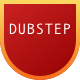 Action Dubstep Technology