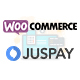 JUSPAY Payment Gateway for WooCommerce - CodeCanyon Item for Sale