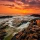 Sea sunrise - PhotoDune Item for Sale