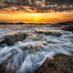 Stormy sea - PhotoDune Item for Sale