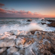 Winter sea - PhotoDune Item for Sale