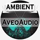 Ambient Background Kit