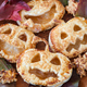 Scary pumpkin pies - PhotoDune Item for Sale