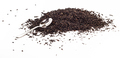 Pile ceylon tea - PhotoDune Item for Sale