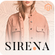 Sirena - Multi-Purpose Responsive Magento 2 Theme - ThemeForest Item for Sale