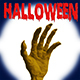 Clay Halloween - VideoHive Item for Sale