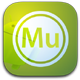 Free Download Andromuse for Adobe Muse Nulled