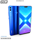 Huawei Honor 8X - 3DOcean Item for Sale