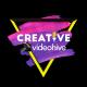 CreativeVideohive