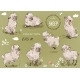 Sheep Collection - GraphicRiver Item for Sale