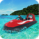 Hovercraft Ride -Complete Unity 3D Game Project For Android & IOS - CodeCanyon Item for Sale