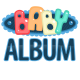 Baby Album - VideoHive Item for Sale