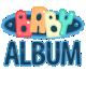 Baby Album - VideoHive Item for Sale