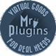 MrPlugins