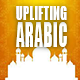 Uplifting & Happy Arabic
