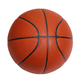 Basketball isolated on white background with clipping path - PhotoDune Item for Sale