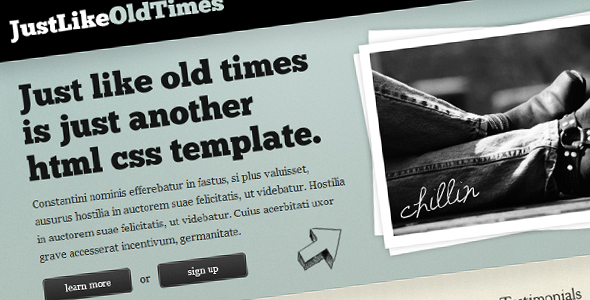 Free Download Just Like Old Times Nulled Latest Version