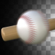 Baseball Transitions - VideoHive Item for Sale