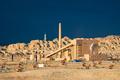 windy city oilfield - PhotoDune Item for Sale