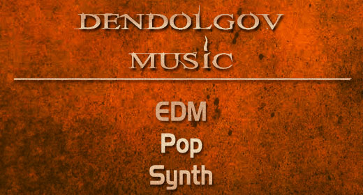 EDM, Pop, Synth