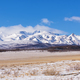 Sayan Mountains. March. Mongolia - PhotoDune Item for Sale