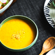 Turmeric Tahini Salad dressing - PhotoDune Item for Sale