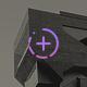 Luna Zero - Modern Instagra-Graphicriver中文最全的素材分享平台