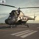 Mil Mi-2 - 3DOcean Item for Sale
