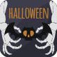 Halloween Party Pack - VideoHive Item for Sale