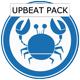 Upbeat Fun Pack
