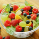 Mixed fruit salad - PhotoDune Item for Sale