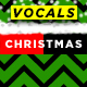 Christmas Vocal Deck The Halls