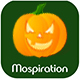 Halloween With Piano and Orchestra