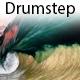 Funk Drumstep