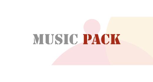 VictoryAudio - Music Packs