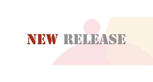 VictoryAudio - New Releases